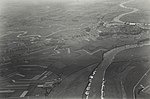 NIMH - 2155 004676 - Aerial photograph of Doesburg, The Netherlands.jpg