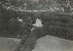 NIMH - 2155 047851 - Aerial photograph of Zoelen, The Netherlands.jpg