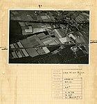 NIMH - 2155 077823 - Aerial photograph of Rijen, The Netherlands.jpg