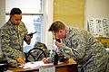 NJ National Guard operations during Hurricane Sandy 121031-F-NI803-098.jpg