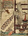 NKS 1867 4to, 92r, Mead of Poetry.jpg