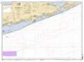 NPS fire-island-nautical-chart.png