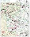 NPS sequoia-kings-canyon-detail-map.jpg