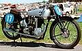 NSU SSR 350 cc OHC Racer 1937.jpg