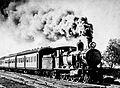 NSWGR Class C30T Locomotive.jpg