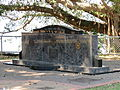 NT Police, Fire and Emergency Services Memorial in Bicentennial Park.jpg