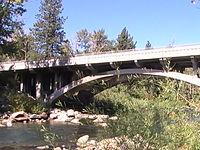 NV SR 425 - Truckee River.jpg