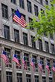 NYC - Memorial Day - 1520.jpg