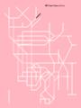 NYC Subway line map vc IRT Dyre Avenue Line.png