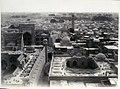 Naftaproduktionsbolaget Bröderna Nobel, Baku (6311995770).jpg
