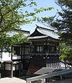 Nagasaki-Suwa-Shrine-1583.jpg