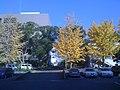 Nagasaki university - panoramio (3).jpg