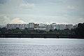 Nagatinsky Zaton District, Moscow, Russia - panoramio (107).jpg