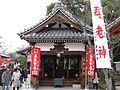 Nakayamadera jyurojindo.jpg