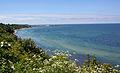 Nakkehoved - view west.jpg