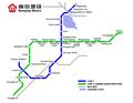 Nanjingmetrolines.png