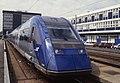 Nantes Gare 1998.jpg