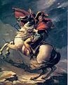 Napoleonpic.jpg