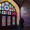 Nasir-olmolk Mosque.jpg