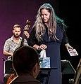 Natalie Merchant 07 16 2017 -4 (36822377726).jpg
