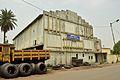 Nataraj Community Hall - Shalimar - Howrah 2014-06-15 5125.JPG