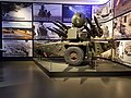 National Army Museum 20190303 124903 (40823142063).jpg