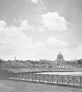 National Diet in 1930s.jpg