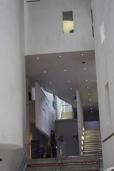 File:National Gallery of Ireland, Dublin, March 2012 (07).JPG