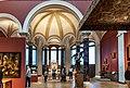 National Museum of Fine Arts, Stockholm, Sweden (48866322178).jpg