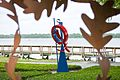 National Outdoor Sculpture Competition and Exhibition (34018822193).jpg