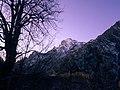 National Park Sutjeska 01.jpg