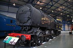 National Railway Museum (8946).jpg