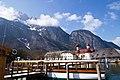 Nationalpark Berchtesgaden.jpeg