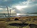 Nato Beach, Sagñay, Camarines Sur.jpg
