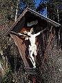 Natters-Jesuitenkreuz.JPG