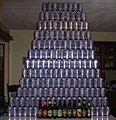 Natty Light Beeramid.jpg