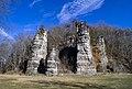 Natural Chimneys Virginia.jpg