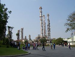 Natural gas separation plants.jpg