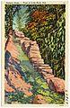 Natural steps, west of Little Rock, Ark (65869).jpg