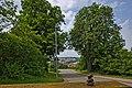 Naturdenkmal Lindenreihe und Grubbank, Kennung 82350290007, Gechingen 10.jpg