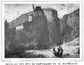 Naunia 1829 Rupe di San Romedio.png