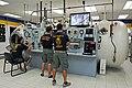 Naval Base Guam dive locker (150225-N-ZB122-007).jpg