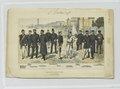 Naval officers and sailors, 1897 (NYPL b14896507-91792).tiff