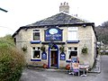 Navigation Inn, Whaley Bridge - geograph.org.uk - 338132.jpg