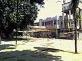 Navratri Chinawal 06.jpg