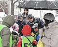 Navy Misawa sailors take part in 65th Annual Sapporo Snow Festival 140205-N-ZI955-045.jpg