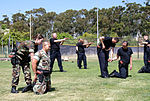 Navy Security Forces Training Course DVIDS276884.jpg