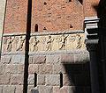 Nazaret Kirke Copenhagen frieze1.jpg