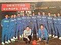 Nazionale Italiana Pallacanestro, 1967.jpg