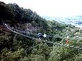 Near Dinant - panoramio.jpg